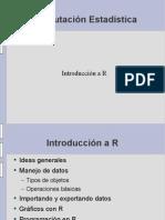 Diapositivas r