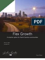 Flex Growth