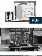 The Barbershop Phase One Presentation_notes