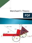 Merchant circle derivation merchants theory ccuart Images