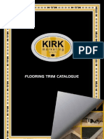 Floor Catalogue Low Res