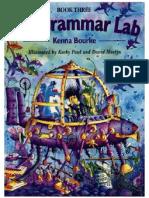 Kenna Bourk grammar lab p3