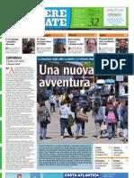 Corriere Cesenate 32-2012