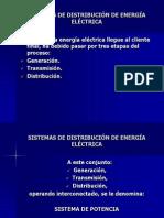 01_SISTEMAS DE DISTRIBUCIÓN DE ENERGÍA ELÉCTRICA_1