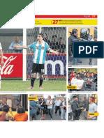 D-EC-12092012 - DT - Eliminatorias Brasil 2014 - Pag 9