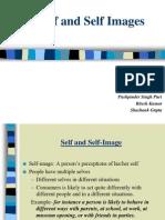 Self Image 2