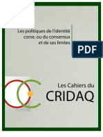 Cahier 4