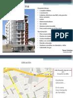 Torre Cristina Presentacion(16!02!12)NinDf