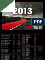 Catalogue 2013 Fr Mid Def Pp Rvb