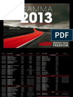 Catalogue 2013 It Mid Def Pp Rvb