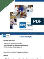 Aula 01_02_03_Propagação e Antenas_Modified