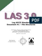 LAS3_FileStructure