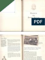 El Cuaderno de Darwin Parte II