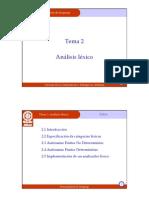 tema2_analisisLexico