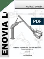 ENOVIA LCA Product Design
