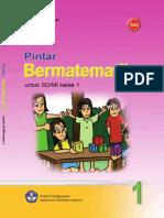 BukuBse.belajarOnlineGratis.com-Kelas1 Pintar Matematika Irwan-0