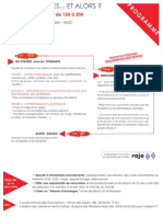 Programme JD 2012 2 (2)