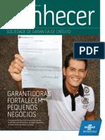 Revista Sebrae 09-11