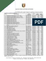 (RESULTADO PREGÃO  007-2012-MAT. ELÉTRICO E HIDRÁULICO.doc).pdf
