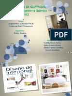 Diapositivas Benitez (3)