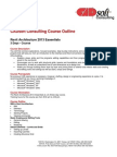 Revit Architecture 2013 Essentials
