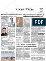 Kadoka Press, September 13, 2012