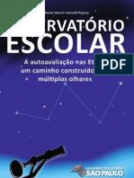 observatorio-escolar
