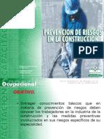 01-Prevención-de-Riesgos-en-la-Construccion-2002