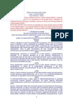 PSICOLOGÍA DELalma Dr Carvajal Posada