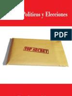 Dolares Politicos y Elecciones