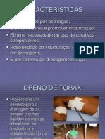 AulaDrenos3