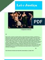 livro-didatico-filosofia.pdf justiça