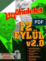 12 EYLÜL v2.0