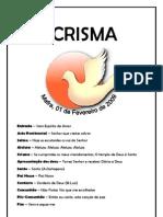 20090201 Crisma Mafra