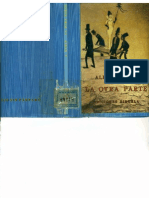 Alfred Kubin - La Otra Parte