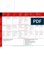 All Product Suites 2013