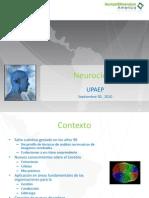 Plática neurociencias 2H