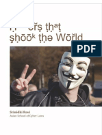105571789 Hackers That Shook the World