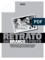 Materia-5- Retrato Em Branco e Preto - Ec_p24_25_projetos