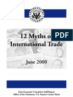 12 Myths of Trade v3
