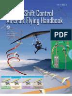 Hang Gliders & Ultralights