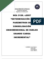 Informe Arreglado