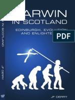 Derry2010.Darwin in Scotland.06.Chpt05