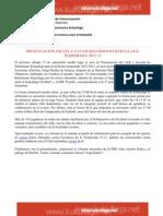 prensa04_12-09-12