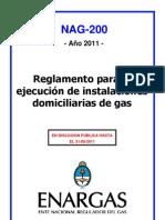NAG_200