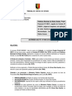 Proc_10115_11_1011511_licitacao_irregular.doc.pdf