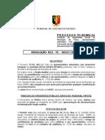05861_11_Decisao_ndiniz_RC2-TC.pdf