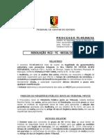 05910_11_Decisao_ndiniz_RC2-TC.pdf