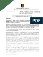 Proc_04309_92_430992_apos_resolucao.doc.pdf