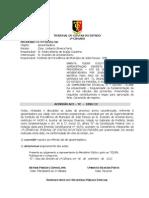 Proc_03452_06_0345206regularipmjpato_e_relatorio.pdf